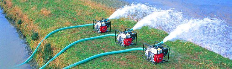 WaterPumps/WaterPumps.jpg