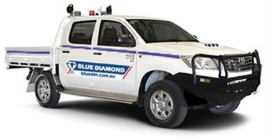 bd-truck2b.jpg