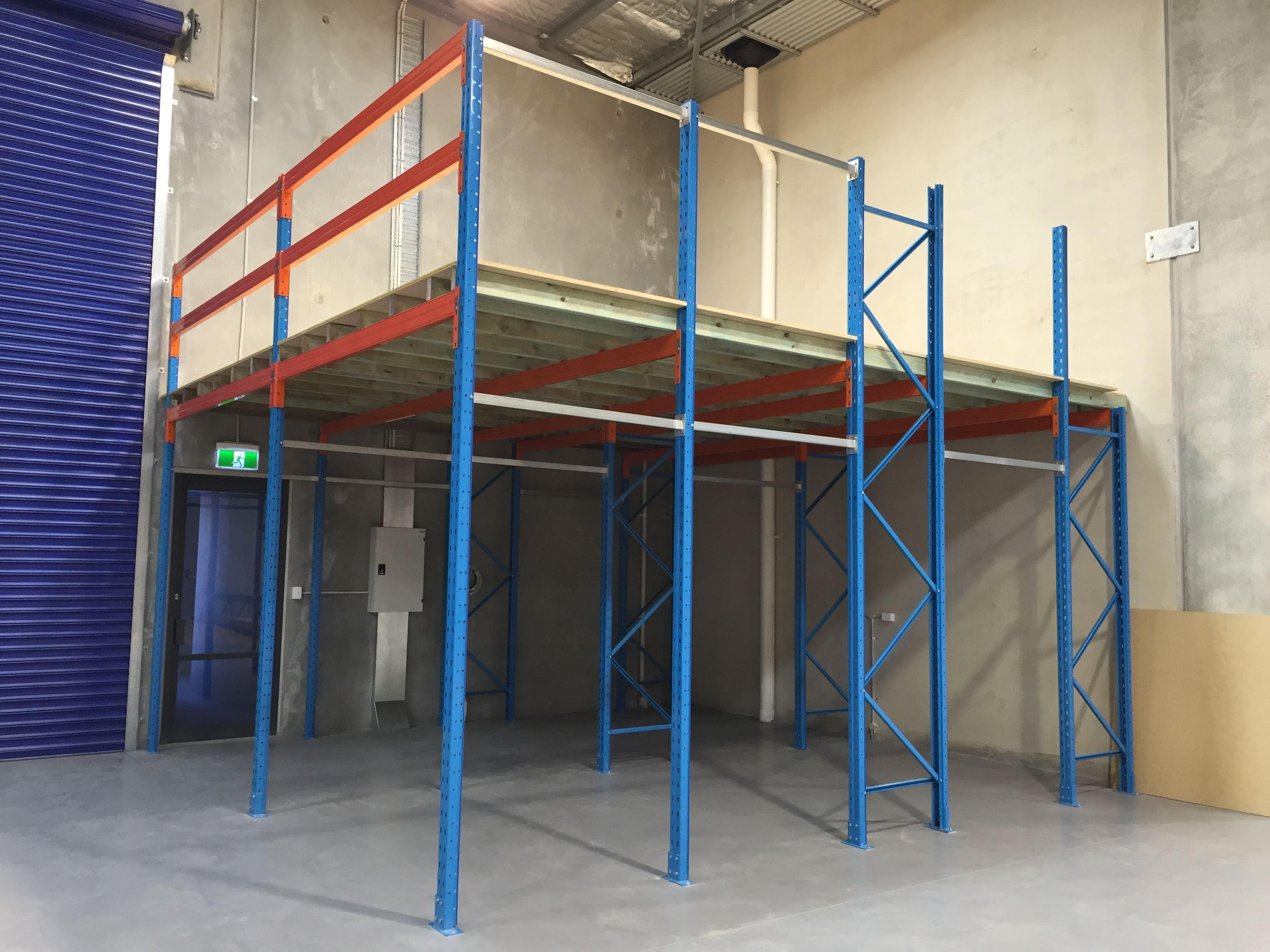 Mezzanine ideas ideas about mezzanine bedroom on for Mezzanine floor ideas