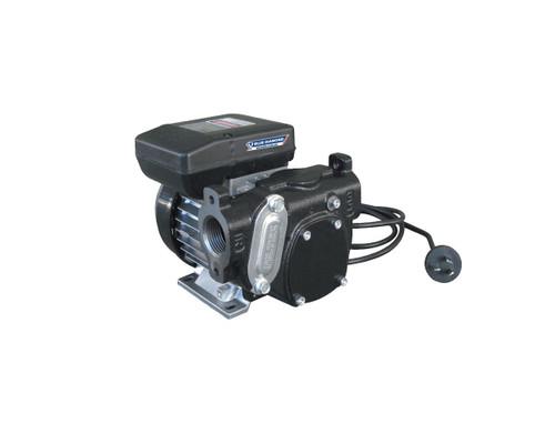 diesel Transfer Pump 240V