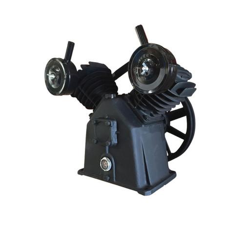 cast iron compressor pump