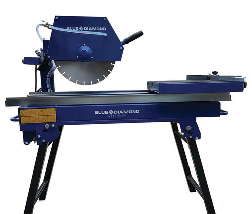 Brick Saw for Sale- electric