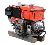 Kubota Engine RK60 - 6HP