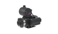 Grundfos  Self-Priming Booster Pump CMB-SP 3-37