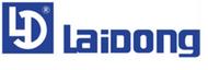 Laidong - KM385BD - Starter Motor L475-12300J