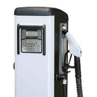 ADBLUE BOWSER 240V AC PIUSI 34lpm c/w Electronic FMS