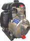 "1.5"" Petrol Fire Fighting Water Pump"
