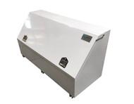 Steel Tool Box W1500 M Series