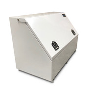 Steel Tool Box W1200 M Series