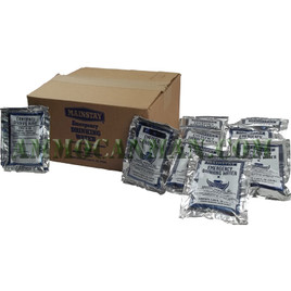 Emergency Water Supply 60 Pack