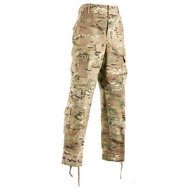 USGI New Multicam ACU Trousers