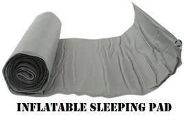 USGI Therm-A-Rest Self-Inflating Mat