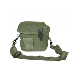 2 QT Canteen Cover - ODG - NEW