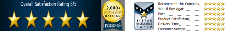 click-for-customer-reviews-2000.png