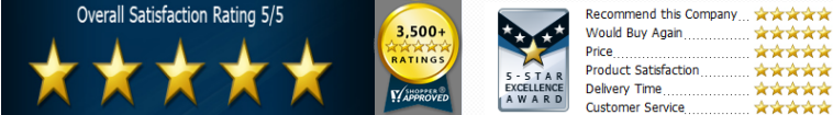 review3500.png