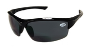 Premium Polarized Bifocal Sunglasses BI66P