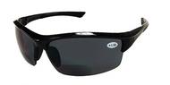 BI66 Bifocal Sport