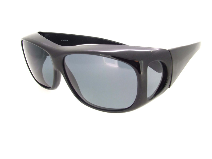 Best Selling Over Sunglasses Medium Size FO98 ...