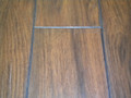 Mannington  Revolution Plank