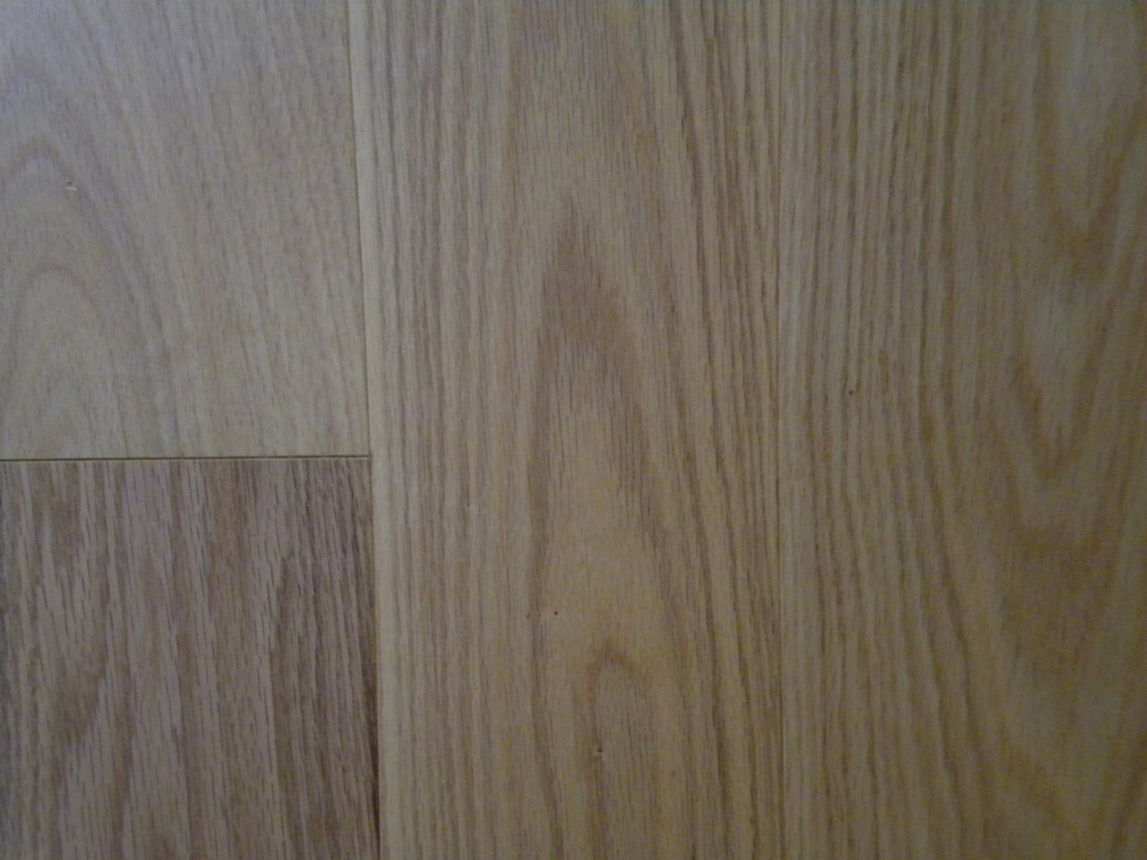 Engineered Flooring Mirage Engineered Flooring Thickness