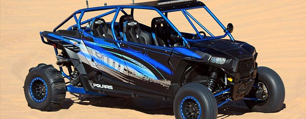 Polaris Rzr Xp 1000 Parts Amp Accessories Side By Side Utv