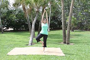 balance-exercise-7570.jpg
