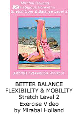 balance-exercise-and-stretch-level-2-video-on-demand-mirabai-holland.jpg