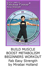 beginners-strength-exercise-video-on-demand-mirabai-holland.jpg
