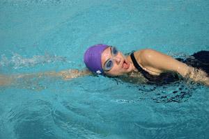 cancer-rehab-swim.jpg