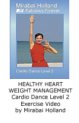 cardio-dance-level-2-exercise-video-on-demand-mirabai-holland.jpg