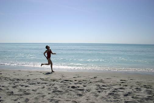 copy-of-cardio-run-on-beach-2206-rt.jpg