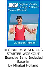 ease-in-beginners-workout-video-on-demand-mirabai-holland-copy.jpg