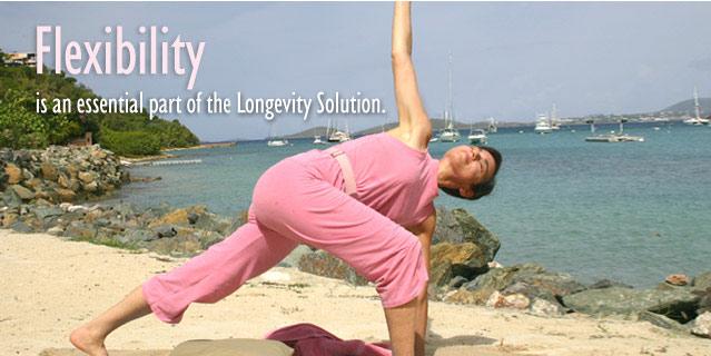 hdr-flexibility.jpg