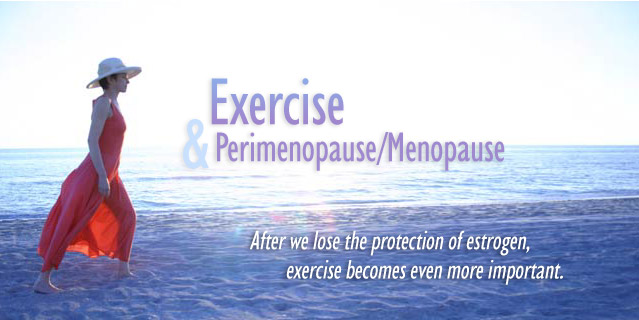 hdr-menopause.jpg