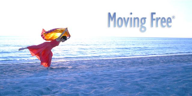 hdr-moving-free.jpg