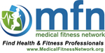 mfn-logo-with-text-150.jpg
