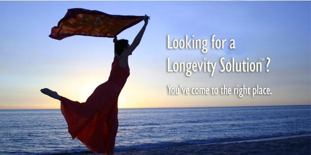 mirabai-scarf-longevity.jpg