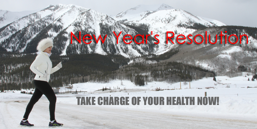 new-year-s-resolution-take-charge-of-your-health-now.jpg