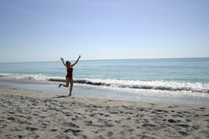 running-on-beach.jpg