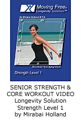 senior-strength-level-1-exercise-video-on-demand-mirabai-holland.jpg