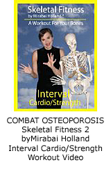 skeletal-fitness-2-osteoporosis-cardio-strength-video-on-demand-mirabai-holland.jpg