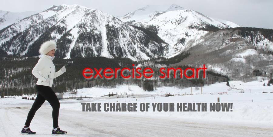 snow-exercise-smart-banner-2016-9638-copy.jpg