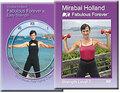 strength-exercises-levels-1-22402.1414597641.120.120.jpg