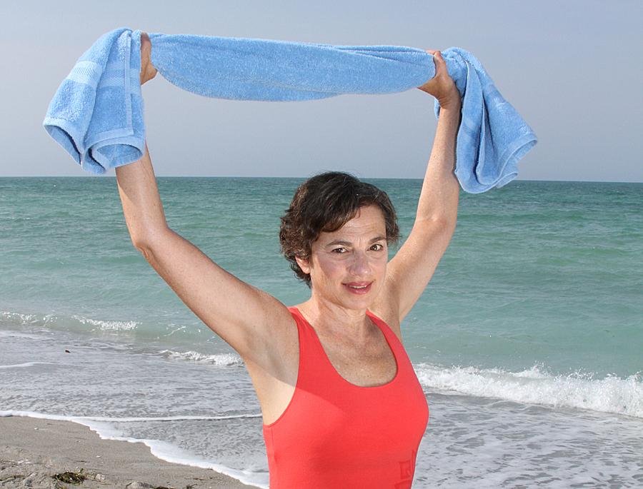 towel-back-loader900wat72-6682jpg.jpg