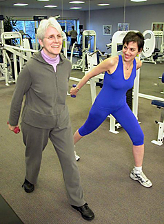 Exercise For Cancer Patients and Survivors vivianmirabai-t450-copy.jpg
