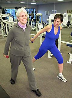 Exercise For Cancer Patients and Survivors vivianmirabai-t450-copy.jpg