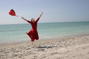womans-heart-jumping.jpg