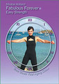 BUILD MUSCLE, BOOST METABOLISM, BEGINNERS: Fabulous Forever® Easy Strength DVD