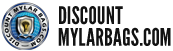 Discount Mylar Bags