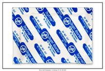 300cc Oxygen Absorber Wholesale Case